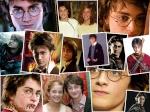 Vlada Potter