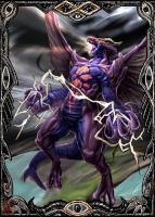 dragonsdec