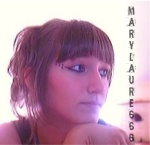 marylaure666