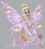 nellys_13