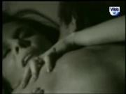 HISTORIAS ENGARZADAS DE ALEJANDRO CAMACHO POR KARO 385255