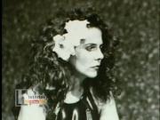 VIDEO DE JOCELYN A REBECCA. 778280