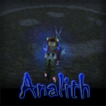 Analith