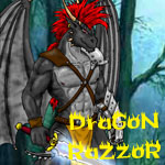 DraGoN-RaZzoR