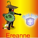 ereanne