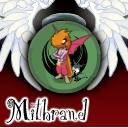 Mithrand