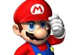 J-ILL aka Mario