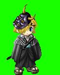 Shadow Shinimori