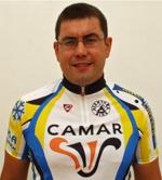 A.Ybarra