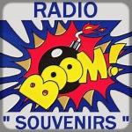 boom-souvenirs