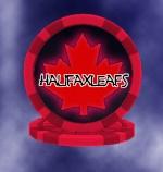 HalifaxLeafs