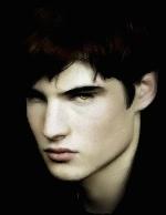 Adrien Sterling