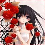 ღ.¸¸.عاشقة الورد.¸¸.ღ