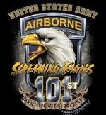 eagle-one
