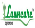 lawncare