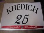 khedich