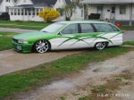 bagged93caprice