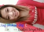 babii3