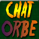 chat-orbe