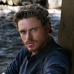 Vaughn O'Mucrhùlu