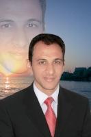 ممدوح سيد احمد
