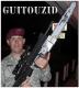 guitouzid