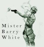 MisterBarryWhite