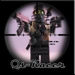 qs-racer