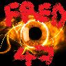 FireFightFly