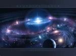 cosmicmsgr