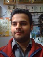 Harkishan