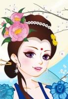 Sakura_Anirak