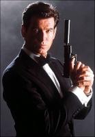 James_Bond