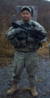 greenberet129