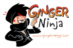 Gingerninja83