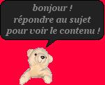 WINNIE L'OURSON ET L'EFELANT 229372