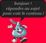 Contes et légendes 1 50632