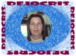 dejocris