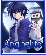 Anghelito