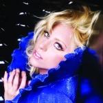 Miss_Gaga