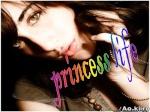 princess life