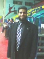 محمدغانم