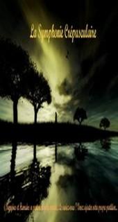 Dark Dawn Symphony