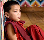 Tenzin Dorje