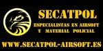 Secatpol