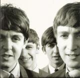 Facu McCartney 666