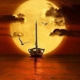 Corazon de Luna