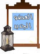 رضا العربي