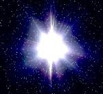 Whitestar