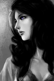 Katherine Thornes